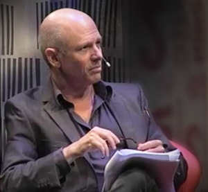 David Leser Australian Writer and Journalist